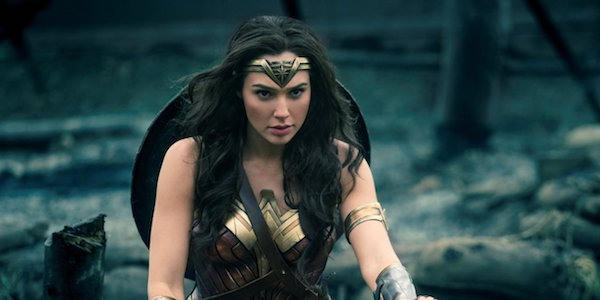 Wonder-Woman-No-Mans-Land.jpg