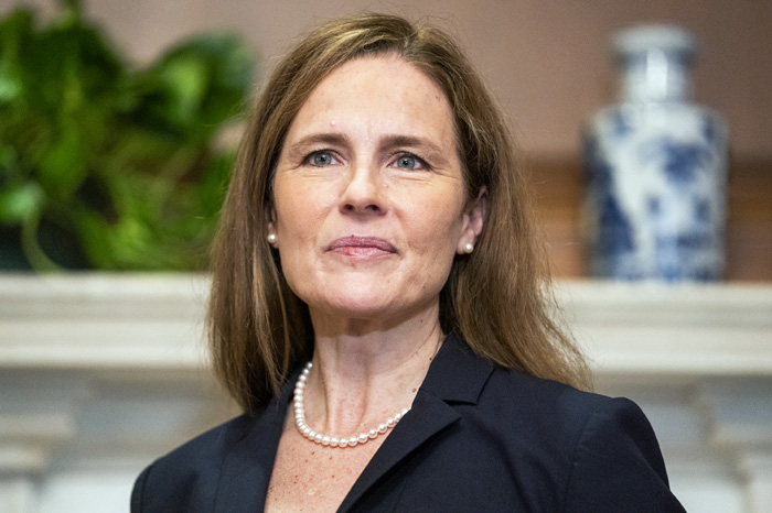 amy-coney-barrett-supreme-court.jpg