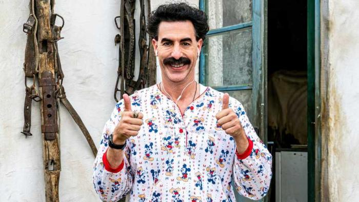 borat-subsequent-moviefilm-1.jpg