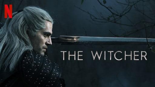 cavill_the_witcher.jpg