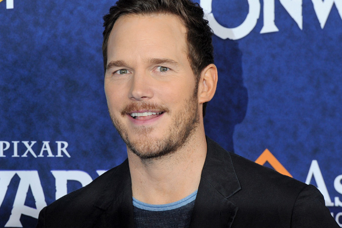 chris-pratt-republican-avengers-defend-him.jpg