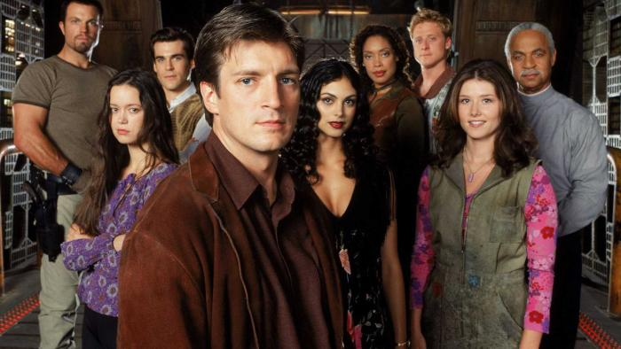 firefly-honest-trailers-header.jpg