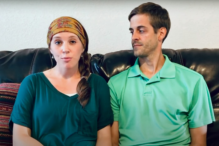 jill-duggar-dillard.jpg