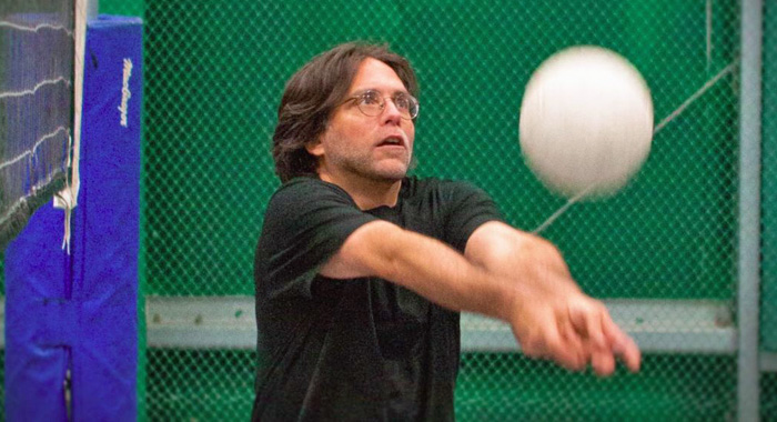 keith-raniere-volleyball.jpg