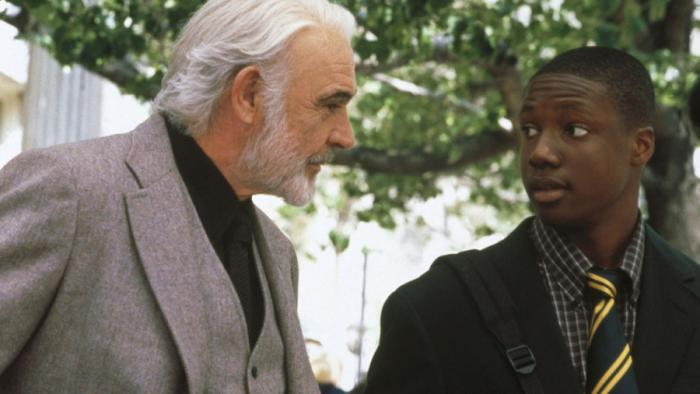 knowledge-and-power-finding-forrester.jpg