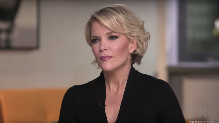 megyn-kelly-not-good-person.png