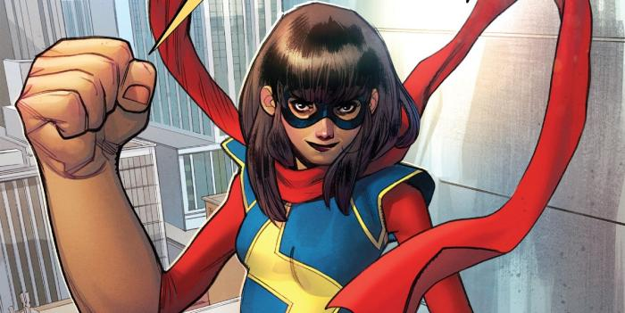 ms. marvel.jpg