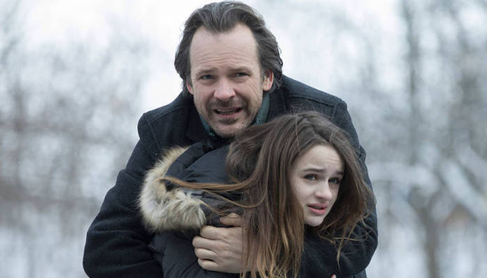 peter-sarsgaard-joey-king-the-lie.jpg