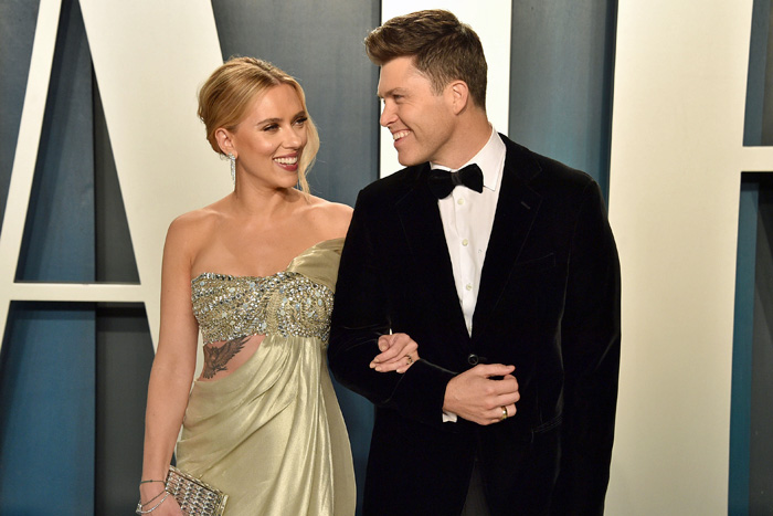 scarlett-johansson-colin-jost-married.jpg
