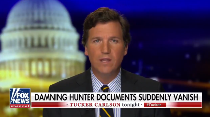 tucker-documents-twitter.png