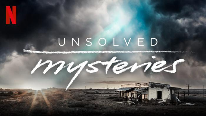 unsolved-mysteries-header.jpg