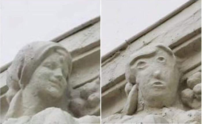 Botched Art Restoration Palencia Twitter
