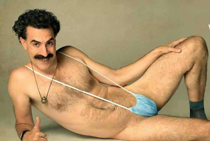 Borat-Subsequent-Moviefilm-Sacha-Baron-Cohen.jpg