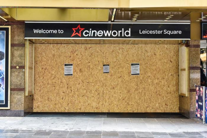 Cineworld Leicester Square Getty.jpg