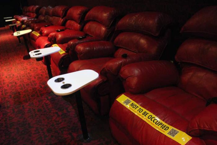 Closed Cinema COVID Getty.jpg