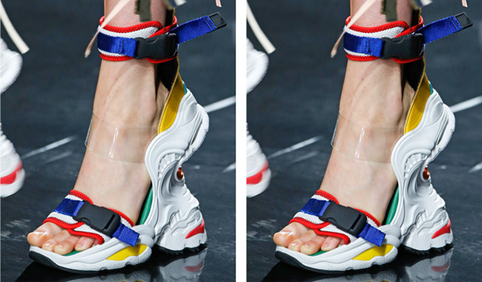 DSquared2-Spring-Runway-Sandals.jpg