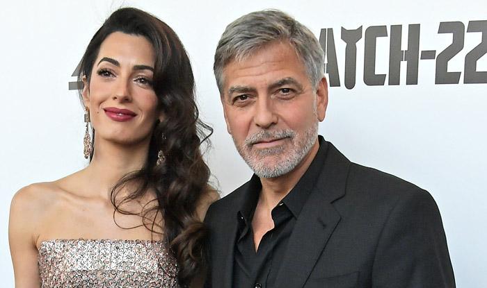 George-Clooney-1144009845.jpg