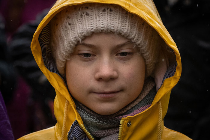 Greta-Thunberg-1209281132.jpg