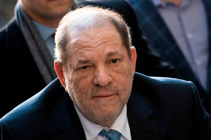 Harvey-Weinstein-court-1202993697.jpg