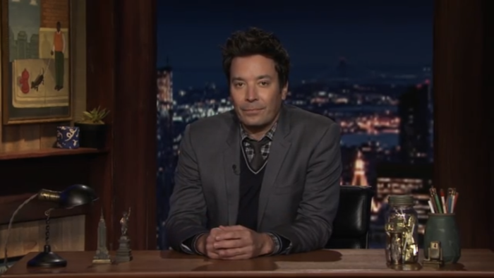 Jimmy Fallon Sends Out.png