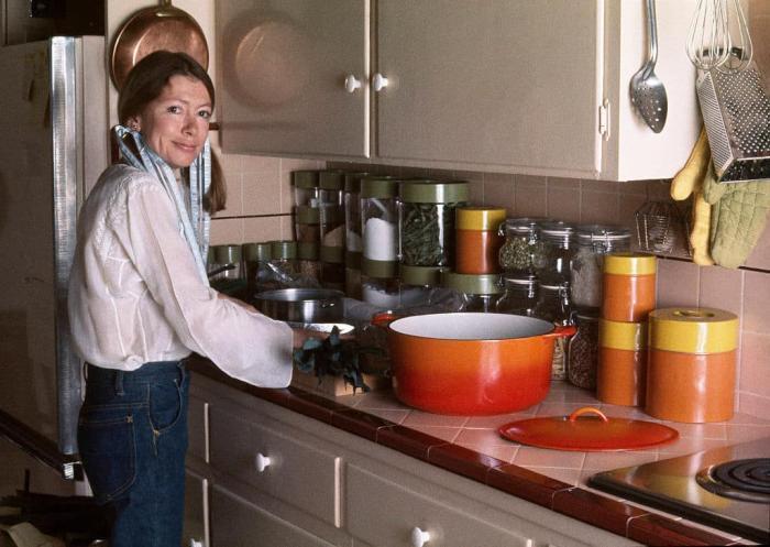 Joan Didion Getty Images 1.jpg