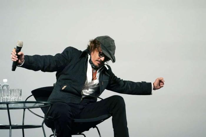 Johnny Depp Getty Images 4.jpg