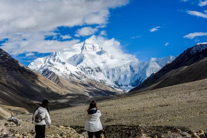 Mount Everest Getty Images 1.jpg