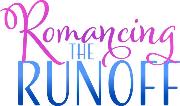 Romancing the Runoff logo banner.jpg