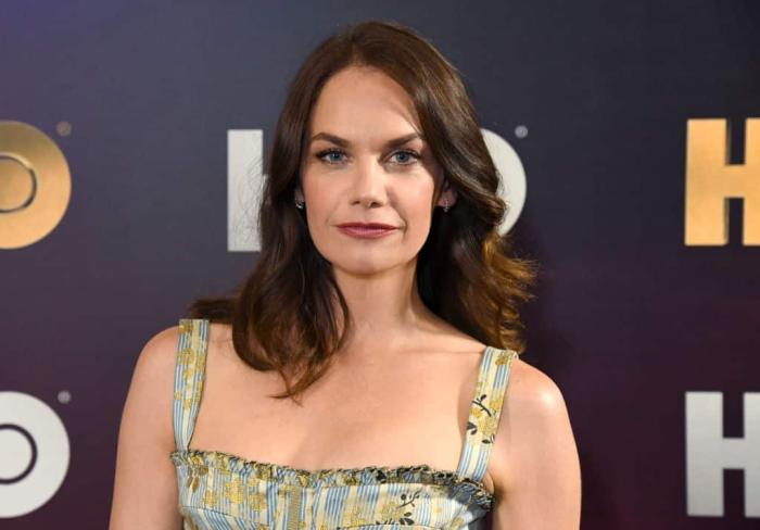 Ruth Wilson Getty 1.jpg