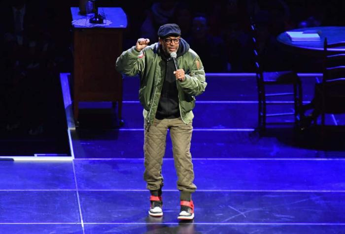 Spike Lee Getty Images 1.jpg