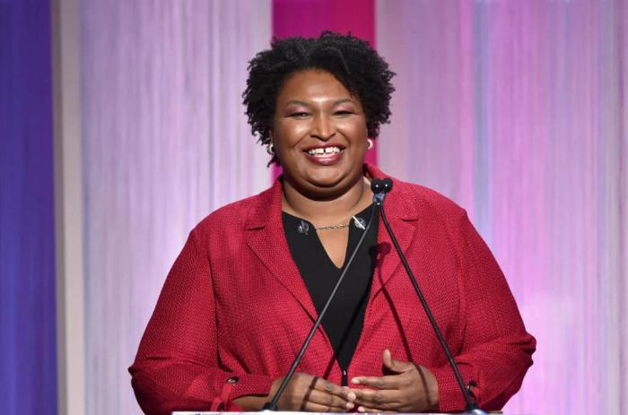 Stacey Abrams Getty 1.jpg