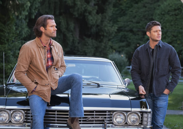 Supernatural finale Carry On (1).png
