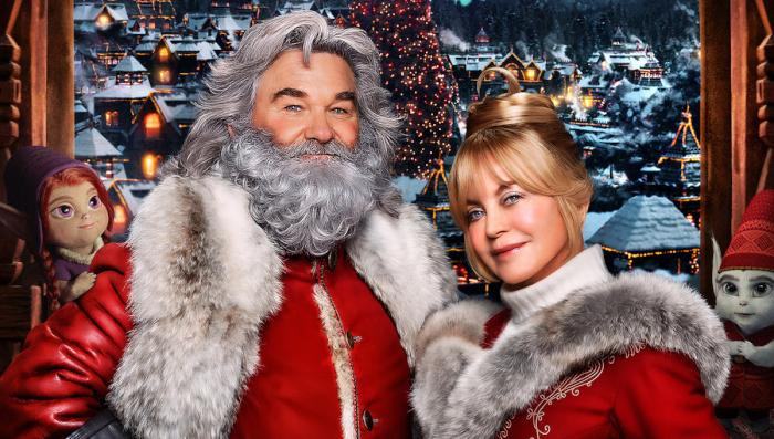 christmas-chronicles-2-kurt-russell-goldie-hawn.jpg