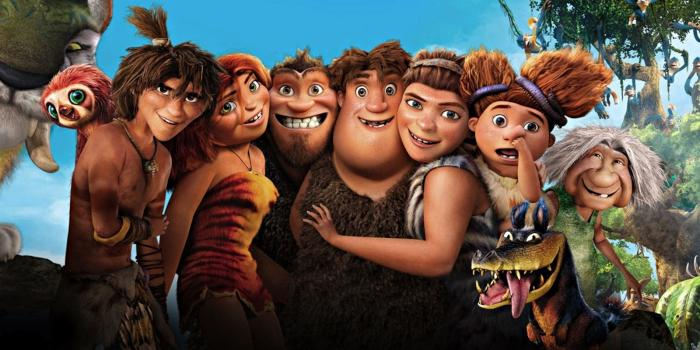 croods-new-age-review.jpg