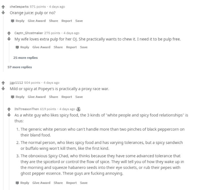 reddit-food-war-oj.png