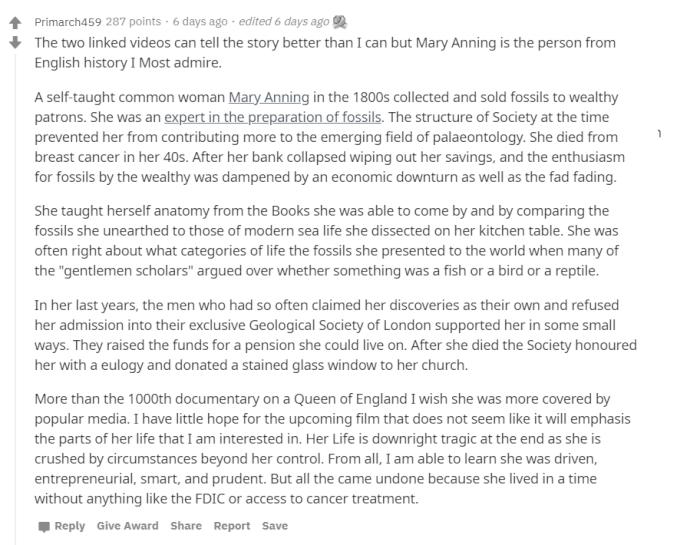 reddit-overlooked-women-anning.png