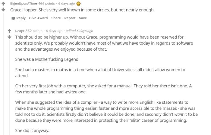 reddit-overlooked-women-hopper.png