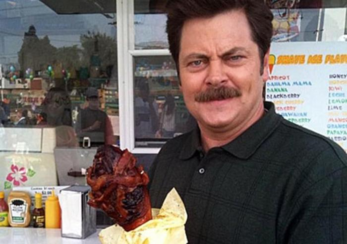 ron-swanson-turkey-bacon.jpg