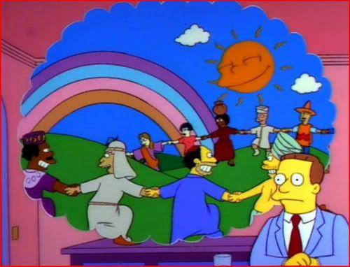 simpsons-dancing-rainbow.jpg