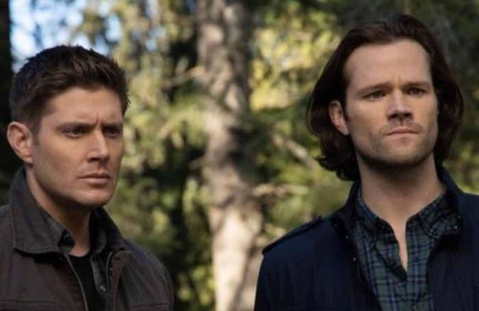 supernaturalseriesfinale.jpg