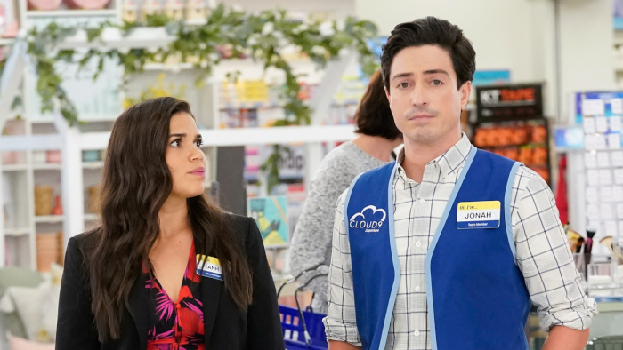 superstore season 6.png
