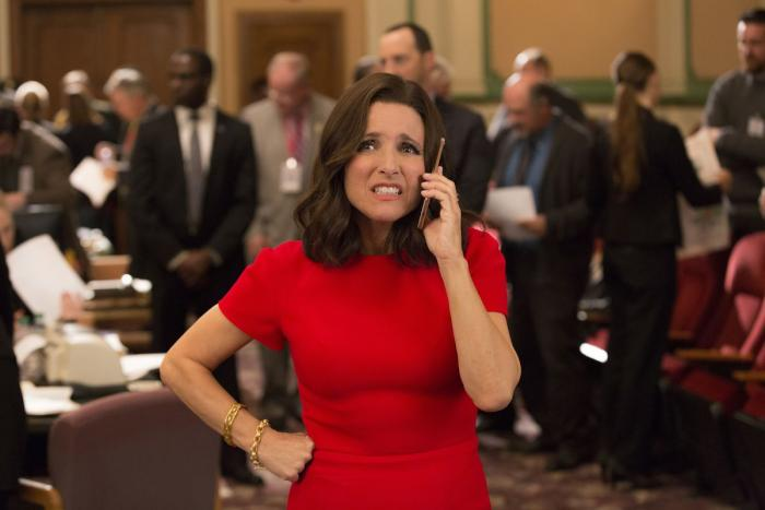 veep-open-election-thread.jpg