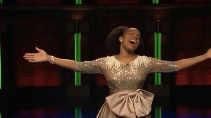 Amber Ruffin Performs.png