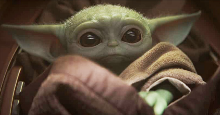 Baby-Yoda-The-Mandalorian.jpg
