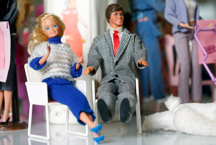 Barbie-Ken-Doll-1134438219.jpg