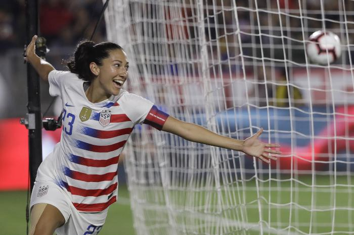 Chile-US-Soccer_26697619_357287-1.jpg