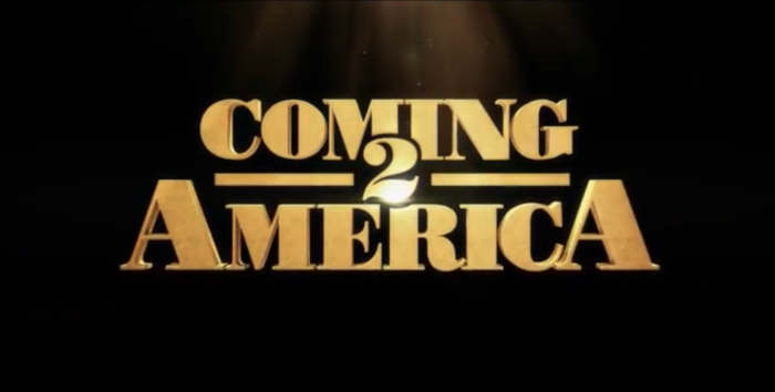 Coming 2 America - Official Trailer.png