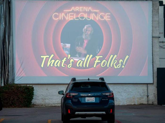 Drive Thru Cinema Getty 1.jpg