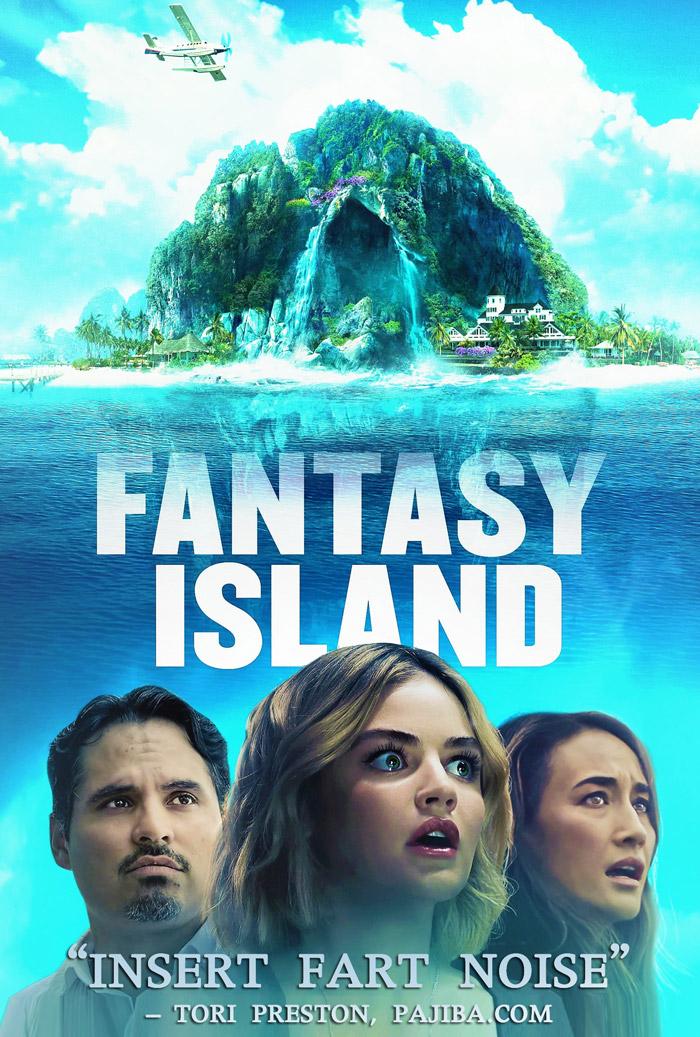 Fantasy-Island-worst-poster.jpg