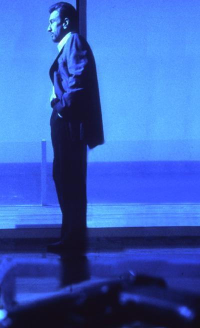 HEAT Neil in blue.jpg
